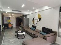 出售鸿森 南城一号3室3厅2卫95平米55万住宅