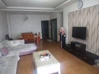 出租蓝鹰美庐3室2厅1卫101平米1800元/月住宅