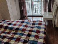 出租雄飞 凯悦星城1室1厅1卫52平米1250元/月住宅