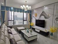 公园房 出售远达 南湖领御3室2厅2卫80平米65万住宅