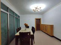 出租 远达 尚东美域3室2厅2卫124平米1500元/月住宅