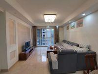 出售远达 南湖领御3室2厅2卫110平米69万住宅