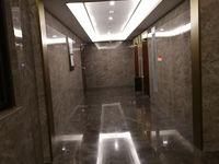 出租邦泰 天著3室2厅2卫102平米850元/月住宅