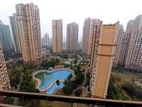 出售创兴 龙湖时代2室2厅1卫73.53平米50.8万住宅