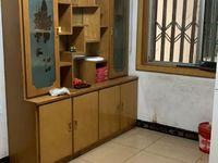 出租银桦小区2室2厅1卫87平米1200元/月住宅