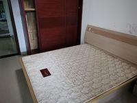出租水岸豪庭2室2厅1卫84平米1600元/月住宅
