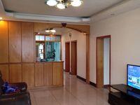 出售大安区两口塘3室2厅1卫95.73平米35.8万住宅