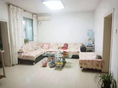出售其他小区3室2厅2卫116平米55万住宅
