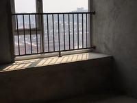 南湖,正黄翡翠公园现房急售!60万价格,房子是全款已取房产证