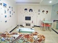 南湖国际社区旁汇东丹桂竹韵家园电梯房一室出租