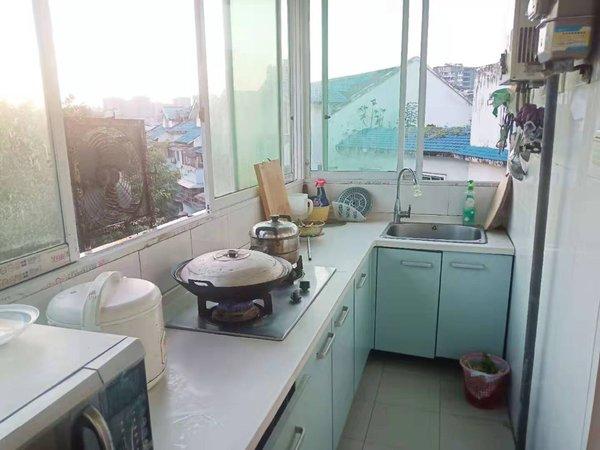 出售其他小区3室2厅2卫116平米面议住宅