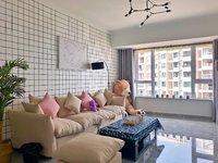 出租河岸家园2室2厅1卫80平米面议住宅