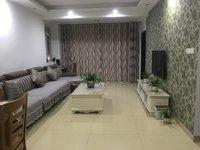 出租凤凰新城2室1厅1卫72.4平米面议住宅