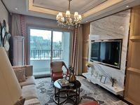 燊海森林四期 雍雅居3室2厅2卫95平米43.6万住宅