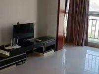 出租丰宁小区2室2厅1卫68.8平米850元/月住宅