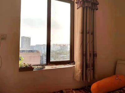 出售两口塘东锅宿舍2室2厅1卫58平米23万住宅