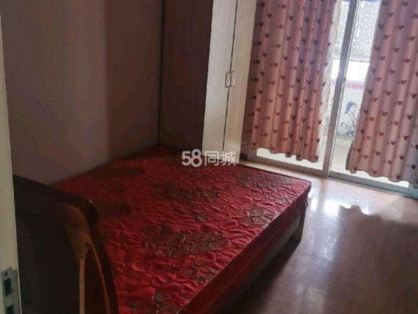 出租上品空间2室1厅1卫78平米1100元/月住宅