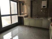 出租泰丰国际城3室2厅1卫113平米2300元/月住宅