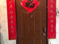 出租丹桂小区2室1厅1卫70平米1000元/月住宅