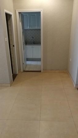 出售物华缤舍2室1厅1卫61平米42万住宅