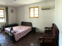 出租光大街1室1厅1卫40平米600元/月住宅