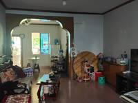 出售贡井区筱溪街三中学校老师楼3室1厅1卫117平米42万住宅
