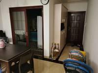 出售汇金花园2室2厅1卫91.79平米62万住宅