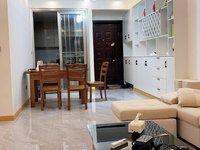 出售金谷广场一栋404金装商品房,98.80平米售价73万面议