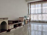 出租公园口宏伟大厦2室2厅1卫110平米1300元/月住宅