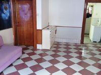 出租丹桂小区2室1厅1卫68平米1000元/月住宅