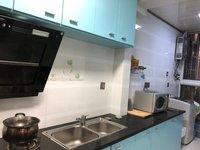 出租 泰丰 新加坡花园2室2厅1卫80平米1600元/月住宅