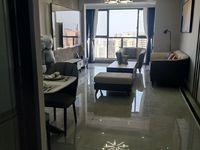 出售晶泽 W公馆 3室2厅2卫94平米72万住宅