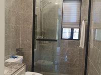 出售绿地 新里城3室2厅2卫108平米64.8万住宅