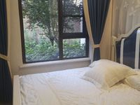 出售恒大未来城3室2厅2卫128平米49.9万住宅