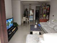 出售沿滩区政府旁3室2厅2卫112.76平米39万住宅