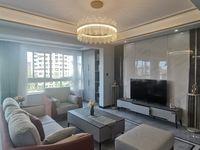 中港 燊海森林3室2厅2卫120平米80万住宅