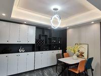 中港 燊海森林3室2厅1卫90平米66.8万住宅