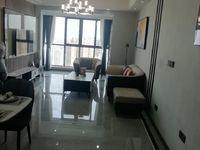 房主急售,交通便宜,出入方便,精装带家电,拎包入住。