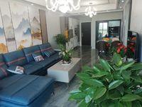 精品户型 现房 环境好 交通便利 ,拎包入住,房主急售。