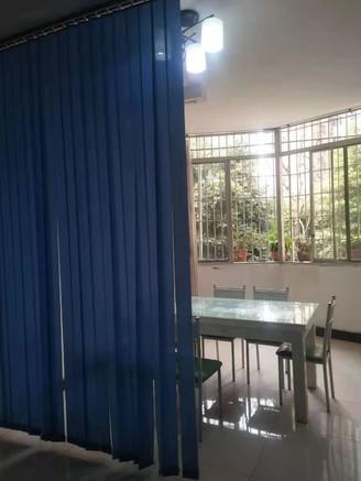 檀木林体育场路环保局宿舍,正读塘坎上小学,解中,个人房源,非诚勿扰