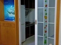 出租星河公园2室1厅1卫96平米面议住宅