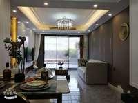 花漾派小高层,交通便利,配套设施齐全,户型方正,随时免费接送看房