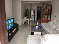 出售沿滩区政府旁3室2厅2卫112.76平米39.8万住宅