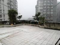远达花园旁边自建房带屋顶花园,5楼就是顶楼,使用面积300平米!!