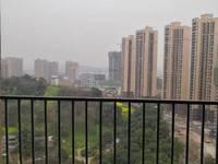 贡井龙城曦景小区2室2厅1卫91.77平米38万住宅