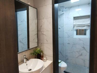 出售鸿山 翡翠城3室2厅1卫74.33平米38.8万住宅
