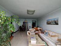 低价优质出售天然气公司电梯公寓3室2厅2卫152平米