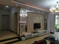 出售时代家园3室2厅2卫134平米面议住宅