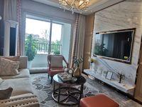 燊海森林自贡环境最好小区3室2厅2卫