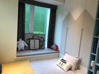 出售绿地 新里城4室2厅2卫105平米62.8万住宅